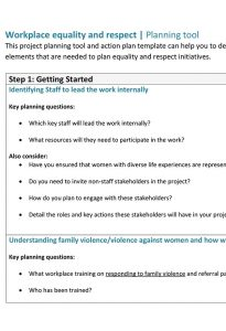 Screenshot of front page of resource with black and teal text on white background.