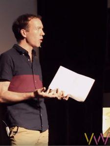 Michael Flood: Feminism needs men and men need feminism video