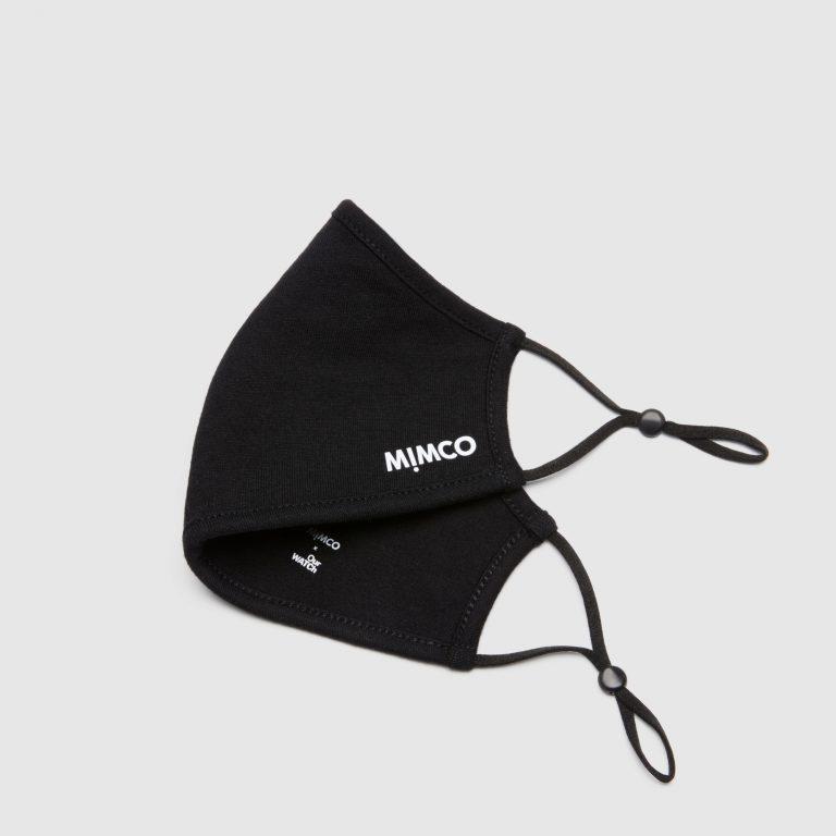 MIMCO face mask
